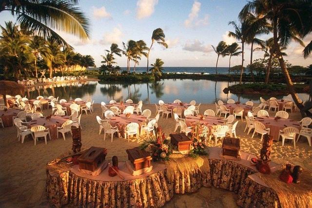 """""""Đổi gió"""" cho ngày đông với kì nghỉ ngập nắng ở bãi biển nhiệt đới - Ảnh 3."""