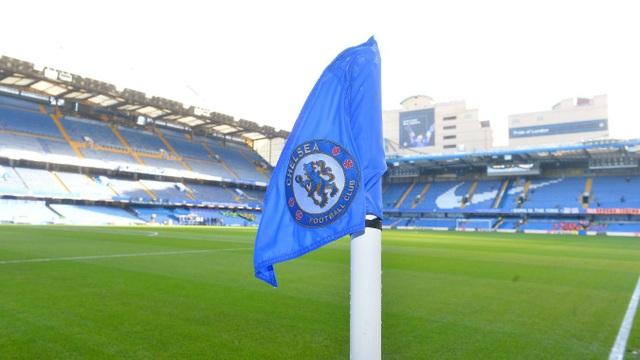 Nhìn lại thất bại cay đắng trên sân nhà của Chelsea trước Leicester - Ảnh 1.