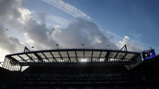 Nhìn lại thất bại cay đắng trên sân nhà của Chelsea trước Leicester - Ảnh 3.