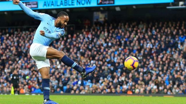 Nhìn lại thất bại gây sốc của Man City trước Crystal Palace - Ảnh 7.