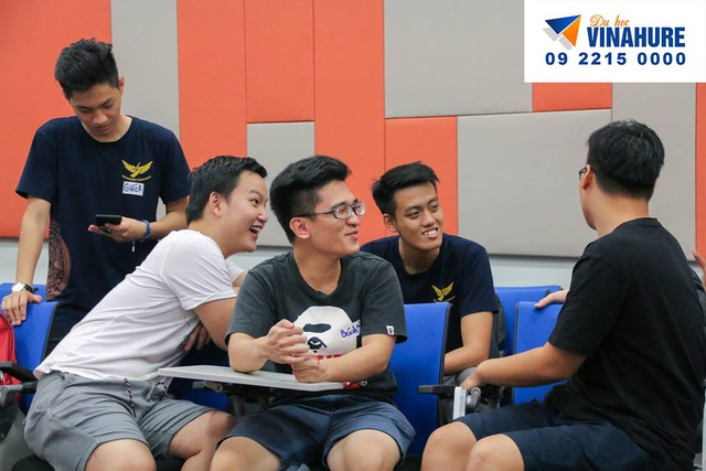 Cơ hội chuyển tiếp Úc và học bổng 100% học phí từ James Cook Singapore - Ảnh 2.
