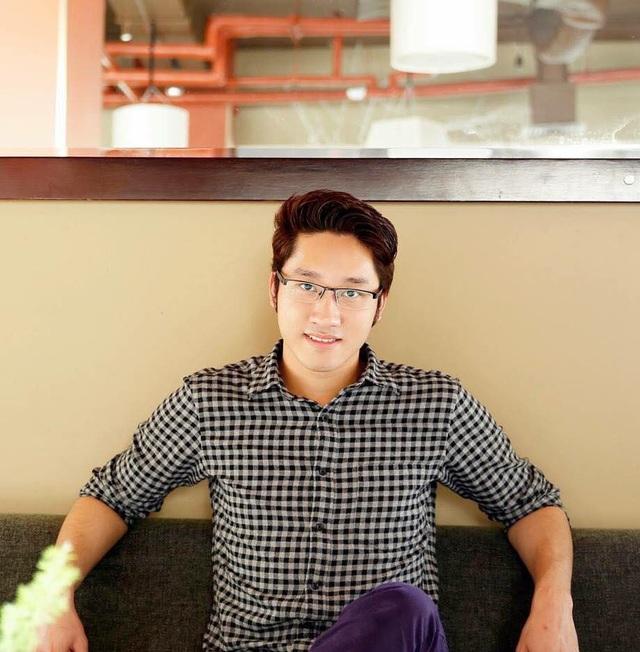Nguyễn Việt Hùng, nghiên cứu sinh tiến sĩ ngành Gen di truyền và sinh học phân tử tại Đại học New South Wales (Úc) – nhà khoa học trẻ người Việt đã phát hiện ra 8 loài vi khuẩn mới.
