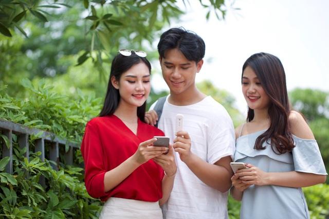 Dùng 3G/4G khi xuất ngoại, những chuyện chưa kể - 2
