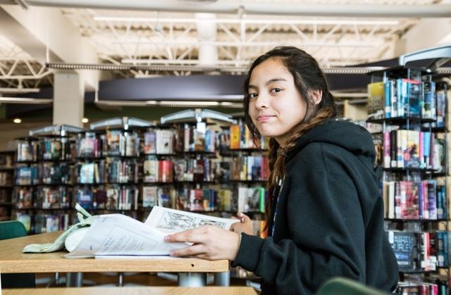 Du học năm 2019 - Chính sách thuận lợi và cơ hội rộng mở - Ảnh 2.