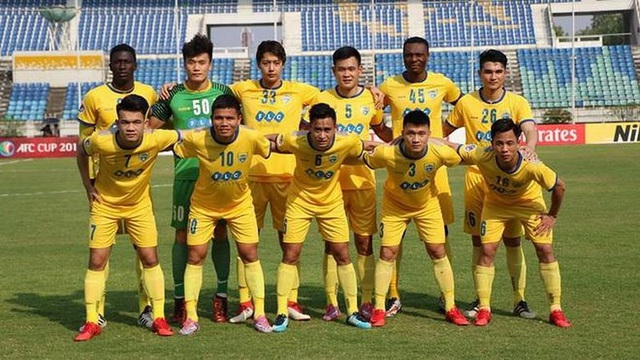 Vì sao Danko muốn tiếp quản CLB bóng đá Thanh Hóa - Ảnh 2.