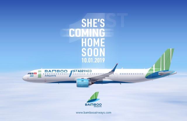 """""""Bamboo Airways đã trải qua quá trình thẩm định khắt khe nhất từ trước đến nay"""" - Ảnh 2."""