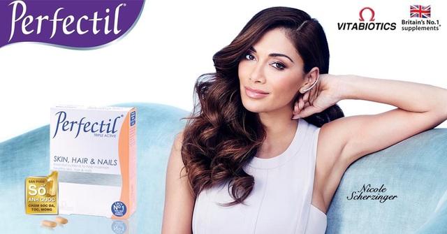Phụ nữ ngoài 30 tuổi nên bổ sung gì để đẹp da, mượt tóc? - Ảnh 4.
