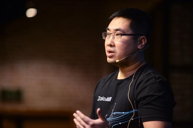 Việt Nam đã có sản phẩm AI –first - Ảnh 5.
