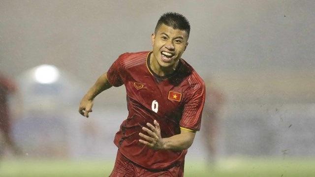 Đội tuyển Việt Nam loại cái tên cuối cùng trước thềm Asian Cup 2019 - Ảnh 1.