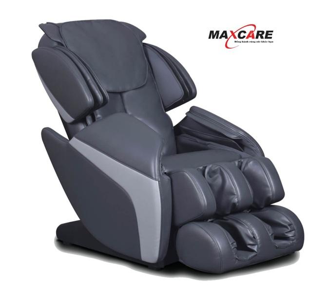 5 thương hiệu ghế massage toàn thân uy tín tại Việt Nam - Ảnh 3.