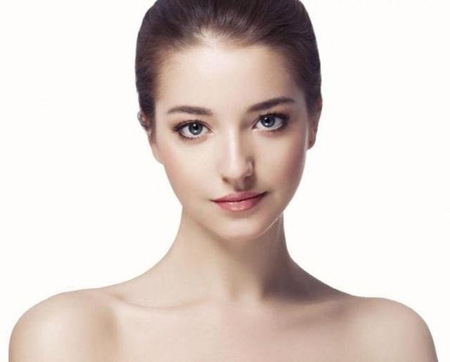 3 cô gái Đông Âu đẹp như tiên giáng thế khiến thanh niên châu Á mê mệt - Ảnh 10.