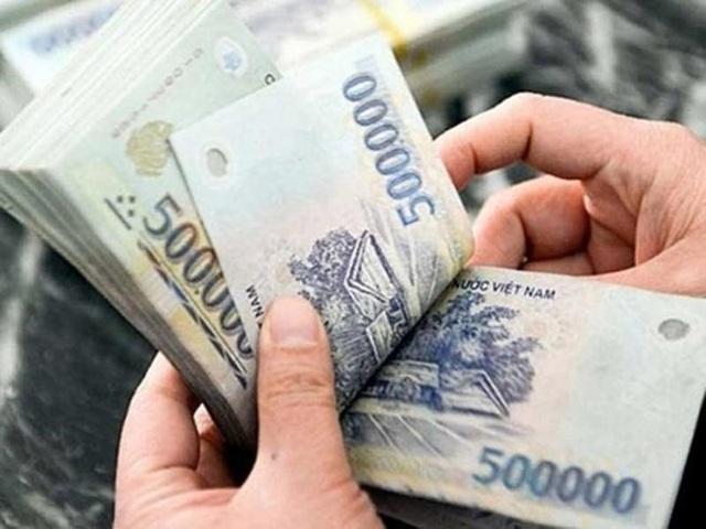 Cà Mau: Thưởng Tết Kỷ Hợi 2019 cao nhất hơn 40 triệu đồng - Ảnh 1.