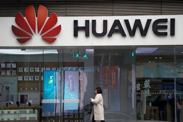 """Hai nhân viên Huawei biến mất """"bí ẩn"""" sau khi phanh phui chuyện nội bộ - Ảnh 1."""