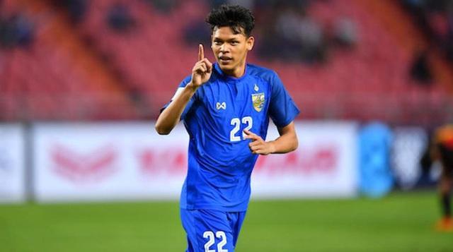 Top 5 ngôi sao trẻ sáng nhất Asian Cup 2019: Gọi tên Đoàn Văn Hậu - Ảnh 2.