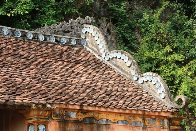Ngôi nhà cổ trên 300 năm ở cố đô Hoa Lư - 18