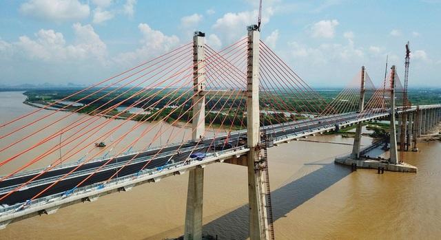 Thị trường bất động sản lớn thứ hai Quảng Ninh – Uông Bí có gì tiềm năng? - 1