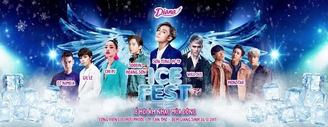 Hai nhóm nhạc Hàn Quốc sẽ đến biểu diễn tại Việt Nam cuối năm nay - 3