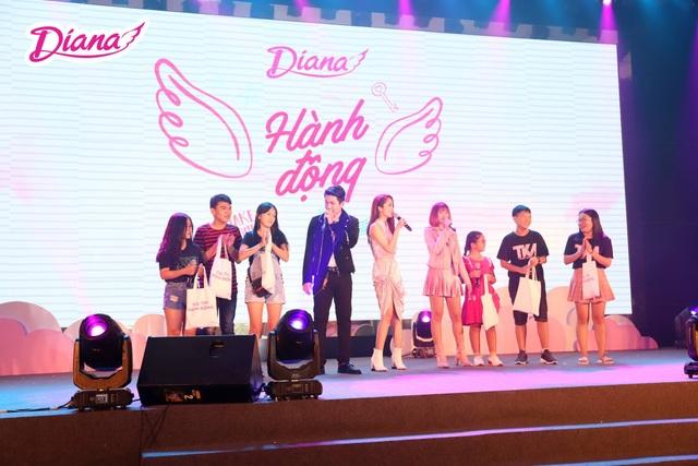 Hai nhóm nhạc Hàn Quốc sẽ đến biểu diễn tại Việt Nam cuối năm nay - 5
