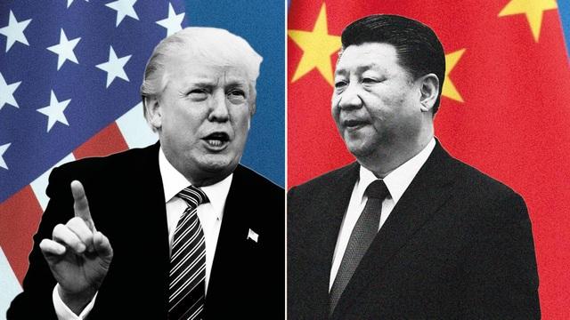 Những cuộc đàm phán Mỹ-Trung trong 90 ngày này phụ thuộc phần lớn vào việc Bắc Kinh có quyết tâm giải quyết các căng thẳng về quyền sở hữu trí tuệ, chuyển giao công nghệ,... giữa hai nước hay không. (Nguồn: Financial Times)