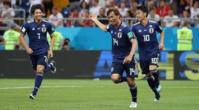 Danh sách 552 cầu thủ tranh tài ở Asian Cup 2019 - Ảnh 6.
