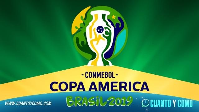 Những sự kiện lớn của bóng đá thế giới năm 2019 - Ảnh 4.