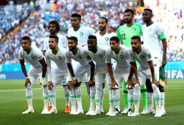 Danh sách 552 cầu thủ tranh tài ở Asian Cup 2019 - Ảnh 5.