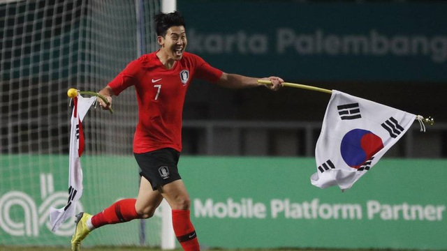 Danh sách 552 cầu thủ tranh tài ở Asian Cup 2019 - Ảnh 3.