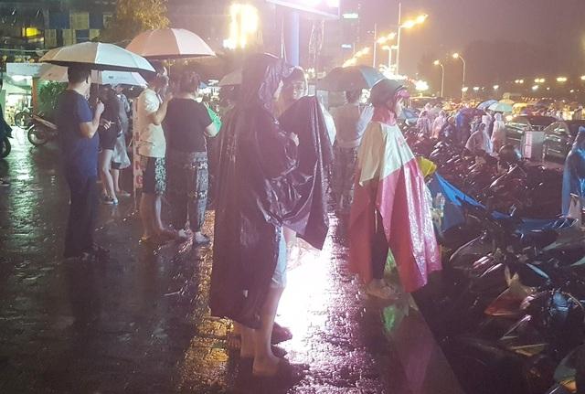 Khánh Hòa tổ chức lễ công bố Năm du lịch quốc gia 2019 - 2