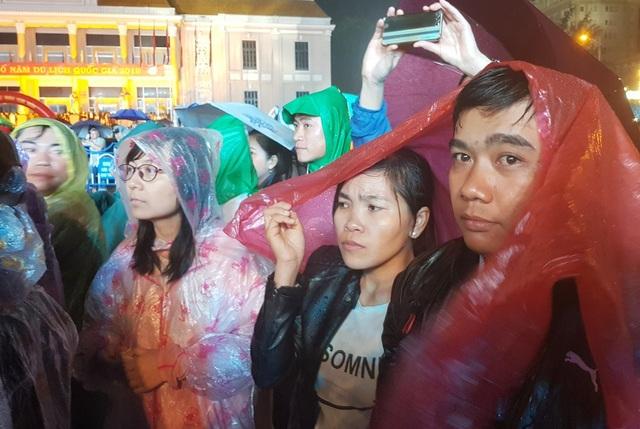 Khánh Hòa tổ chức lễ công bố Năm du lịch quốc gia 2019 - 7