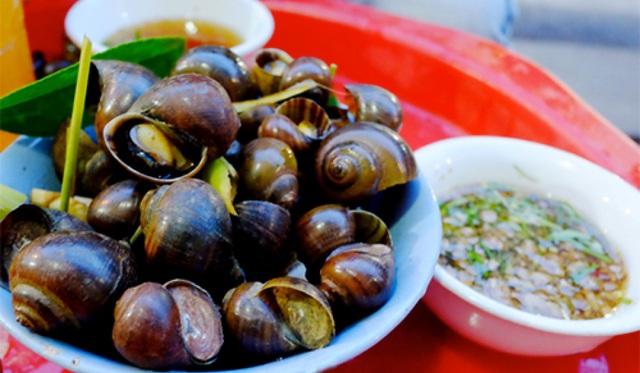 Những món ngon Việt được báo nước ngoài ca ngợi trong năm 2018 - 3
