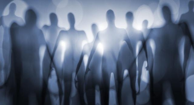 Giới khoa học cho NASA biết nơi và cách tìm kiếm người ngoài hành tinh - Ảnh 1.