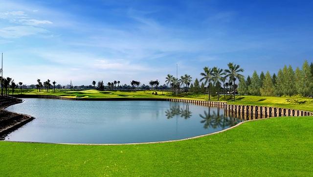 """BRG Đà Nẵng Golf Resort – """"đứa con tinh thần"""" đầu tiên của """"cá mập trắng"""" tại Việt Nam - 2"""