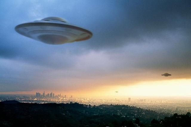 Chuyên gia của NASA vừa cho biết người ngoài hành tinh có thể khác biệt rất nhiều so với những gì chúng ta từng nghĩ đến.