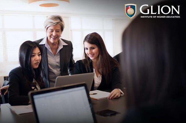 Du học Thụy Sĩ: Để khởi nghiệp thành công trong lĩnh vực Khách sạn/ Du lịch/ Sự kiện nên bắt đầu tại Glion hay Les Roches? - 2