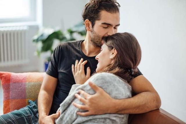 Loại gel tránh thai đầu tiên dành cho nam giới - 1