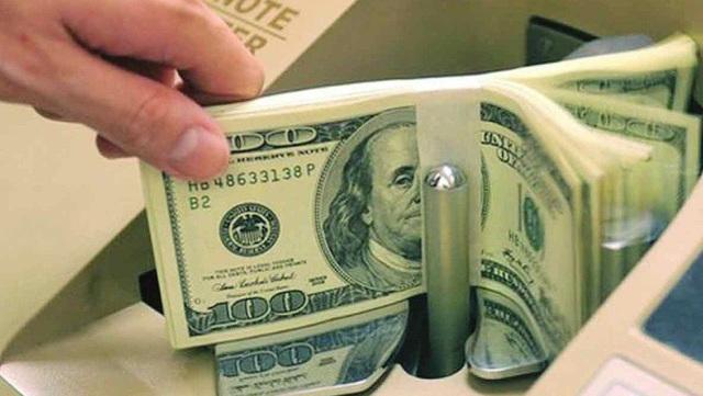 Nhà đầu tư nước ngoài phản ánh không được ưu đãi như cam kết tại phép đầu tư.