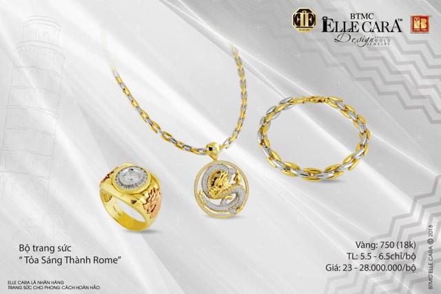 Cơ sở kinh doanh 139 Cầu Giấy - Hà Nội là một trung tâm mua sắm vàng bạc đá quý quy mô lớn nhất phía tây Hà Nội hiện nay, mang đặc trưng truyền thống văn hóa kinh doanh Giữ tín nhiệm hơn giữ vàng của Bảo Tín Minh Châu, được đầu tư các trang thiết bị đặc biệt hiện đại, công nghệ tiện ích phục vụ khách hàng.