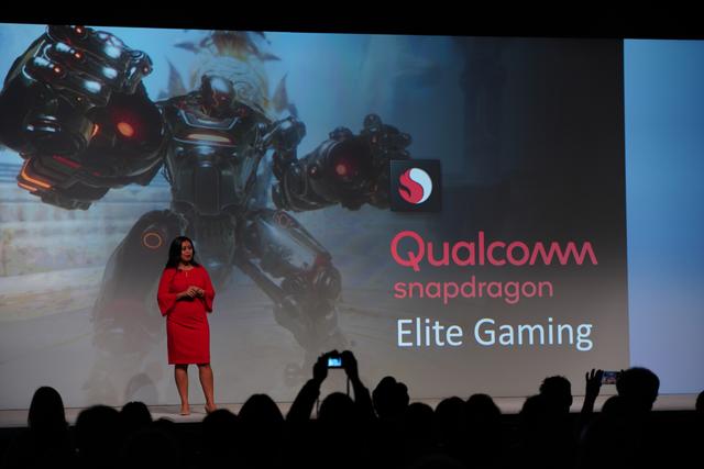 Nền tảng Snapdragon 855 mở ra kỷ nguyên mới của 5G và AI như thế nào? - 4