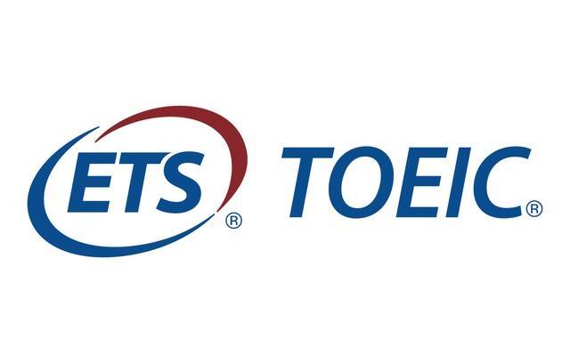 Bài thi TOEIC: Lợi thế của người làm việc trong môi trường quốc tế - 1