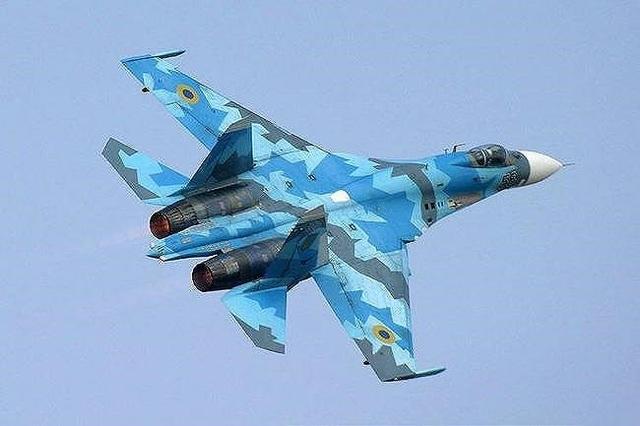 Quá trình điều động lực lượng trên của Không quân Ukraine chắc chắn đang làm cho chính quyền Nga cảm thấy không thể yên tâm, có lẽ Moskva đang cảm thấy khá bực tức và sẽ sớm đưa ra hành động đáp trả.