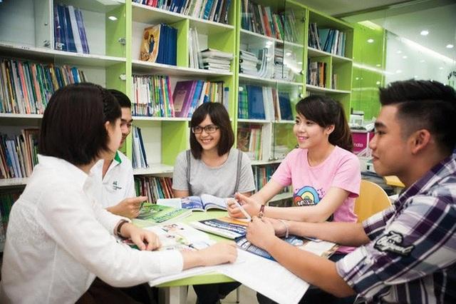 Nên hay không việc công nhận tiếng Anh là ngôn ngữ thứ 2 của Việt Nam? - 2