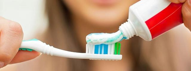 Sức khỏe răng miệng thay đổi thế nào khi chúng ta già đi? - 2