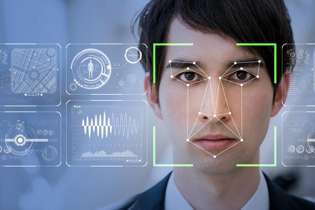 Công nghệ nhận dạng khuôn mặt khiến nhiều công ty tại Thung lũng Silicon bày tỏ sự lo lắng.
