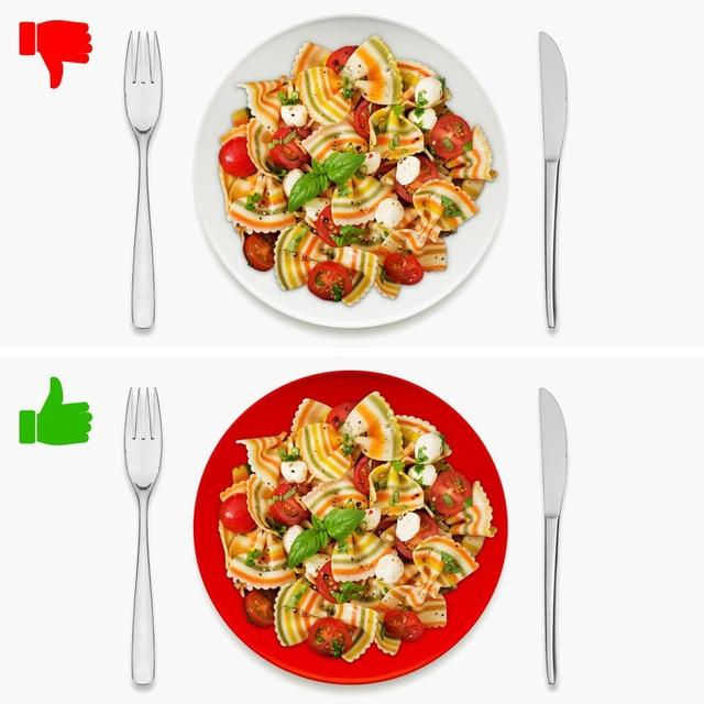 9 mẹo giảm cân hiệu quả mà không quá sức - 1