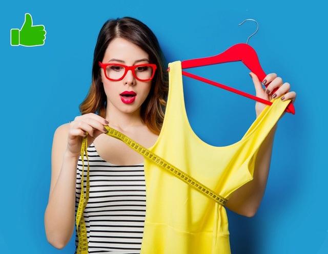 9 mẹo giảm cân hiệu quả mà không quá sức - 8