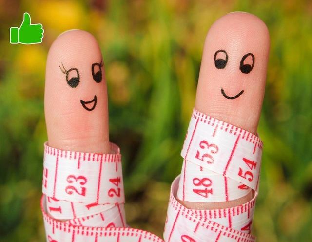 9 mẹo giảm cân hiệu quả mà không quá sức - 9