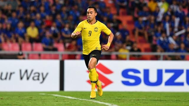 Quang Hải, Văn Hậu tranh giải Cầu thủ xuất sắc nhất bán kết AFF Cup 2018 - 3