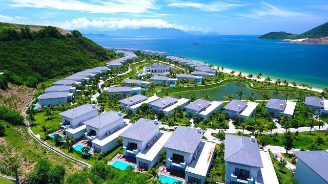 Đất du lịch chỉ được sử dụng cho mục đích du lịch, nghỉ dưỡng, không được biến tướng thành khu nhà ở của các hộ gia đình.