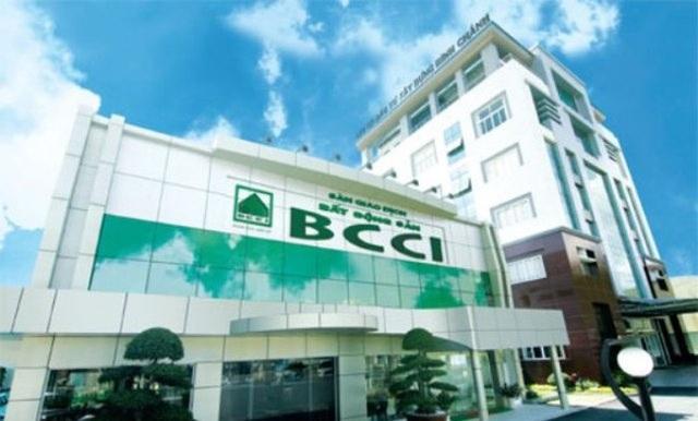 """Bất ngờ BCCI sáp nhập vào """"ông lớn"""" Khang Điền - 1"""