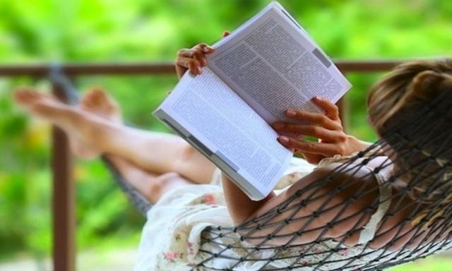 8 phương pháp giảm stress cuối năm - 1